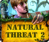 Natural Threat 2 Natural-threat-2_feature