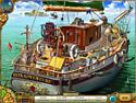 Nemo's Secret 1: The Nautilus Th_screen2