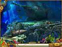 Nemo's Secret 1: The Nautilus Th_screen3