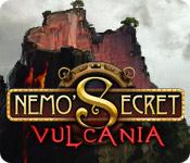 Nemo's Secret 2: Vulcania Nemos-secret-vulcania_feature