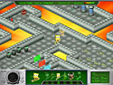 Nicktoons: Hoverzone (Arcade) Th_screen1