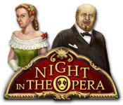 opera -  Night In The Opera (M3-HOG mix) Night-in-the-opera_feature