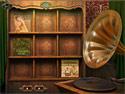 opera -  Night In The Opera (M3-HOG mix) Th_screen3