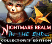 Nightmare Realm 2: In the End... Nightmare-realm-in-the-end-collectors-edition_feature