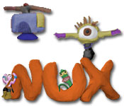 NUX (Arcade shooter/Jet pack/Platformer) Nux_feature