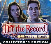 Off The Record 4: Liberty Stone Off-the-record-liberty-stone-ce_feature
