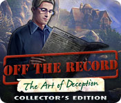 Off the Record 3: The Art of Deception Off-the-record-the-art-of-deception-ce_feature