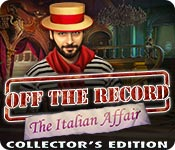 Off the Record 2: The Italian Affair Off-the-record-the-italian-affair-ce_feature