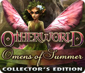 Otherworld 2: Omens of Summer Otherworld-omens-of-summer-ce_feature