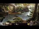 Otherworld 2: Omens of Summer Th_screen2