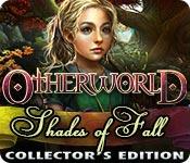 Otherworld 3: Shades of Fall Otherworld-shades-of-fall-ce_feature
