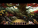 Otherworld 3: Shades of Fall Th_screen2