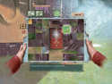 Patricia's Quest for the Sun (Puzzle) FREE! Th_screen3