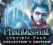 Phantasmat 2: Crucible Peak Phantasmat-crucible-peak-ce_feature