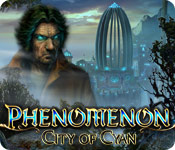 Phenomenon 1: City of Cyan Phenomenon-city-of-cyan_feature