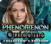 Phenomenon 3: Outcome Phenomenon-outcome-ce_feature