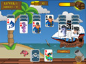 Pirate Solitaire (by The Revills) Th_screen2