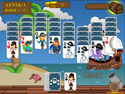 Pirate Solitaire (by The Revills) Th_screen3
