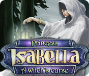 Princess Isabella 1: A Witch's Curse Princess-isabella-a-witchs-curse_feature