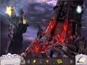 Princess Isabella 2: Return of the Curse Th_screen1
