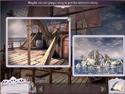 Princess Isabella 2: Return of the Curse Th_screen2