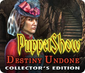 PuppetShow 5: Destiny Undone Puppetshow-destiny-undone-collectors-edition_feature