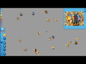 Ravensburger Puzzle Selection Th_screen2