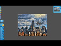 Ravensburger Puzzle Selection Th_screen3
