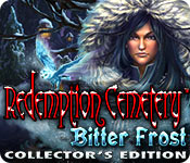 Redemption Cemetery 5: Bitter Frost Redemption-cemetery-bitter-frost-ce_feature