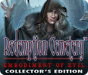 Redemption Cemetery 10: Embodiment of Evil Redemption-cemetery-embodiment-of-evil-ce_feature
