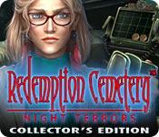 Redemption Cemetery 9: Night Terrors Redemption-cemetery-night-terrors-ce_feature