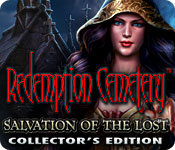Redemption Cemetery 4: Salvation of the Lost Redemption-cemetery-salvation-of-the-lost-ce_feature