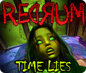 Redrum 2: Time Lies Redrum-time-lies_feature