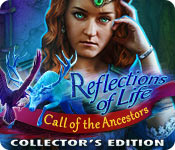 Reflections of Life 4: Call of the Ancestors Reflections-of-life-call-of-the-ancestors-ce_feature