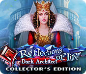 Reflections of Life 3: Dark Architect Reflections-of-life-dark-architect-ce_feature