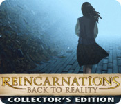 Reincarnations 3: Back to Reality Reincarnations-back-to-reality-collectors_feature