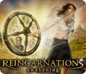 featured - GGG - Featured Game Reincarnations-the-awakening_feature