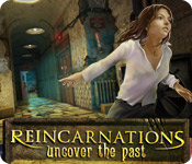 Reincarnations 2: Uncover the Past Reincarnations-uncover-the-past_feature