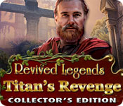 Revived Legends 2: Titan's Revenge Revived-legends-titans-revenge-ce_feature