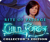 Rite of Passage 2: Child of the Forest Rite-of-passage-child-of-the-forest-ce_feature
