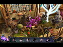 Rite of Passage 2: Child of the Forest Th_screen1