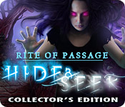 Rite of Passage 3: Hide and Seek Rite-of-passage-hide-and-seek-ce_feature