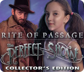 Rite of Passage 1: The Perfect Show Rite-of-passage-perfect-show-ce_feature