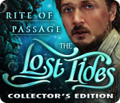 Rite of Passage 4: The Lost Tides Rite-of-passage-the-lost-tides-ce_feature