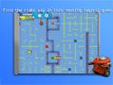 RoboRoll (Puzzle) Th_screen1