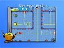 RoboRoll (Puzzle) Th_screen2