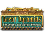 Romancing the Seven Wonders 2: Great Pyramids Romancing-the-seven-wonders-great-pyramid_feature