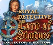Royal Detective 1: The Lord of Statues  Royal-detective-the-lord-of-statues-ce_feature