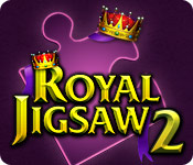 Royal Jigsaw 2 Royal-jigsaw-2_feature