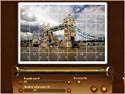 Royal Jigsaw 2 Th_screen3